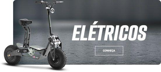 Banner – Eletricos